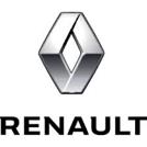 Proyecto Sede Renault España