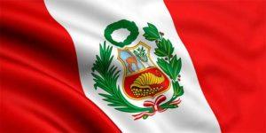 Renovación de instalaciones de diagnóstico por imagen en hospitalesen Perú.