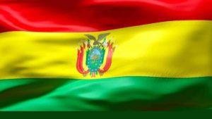 Ingeniería de instalaciones de comunicaciones para Hospital de Montero en Bolivia